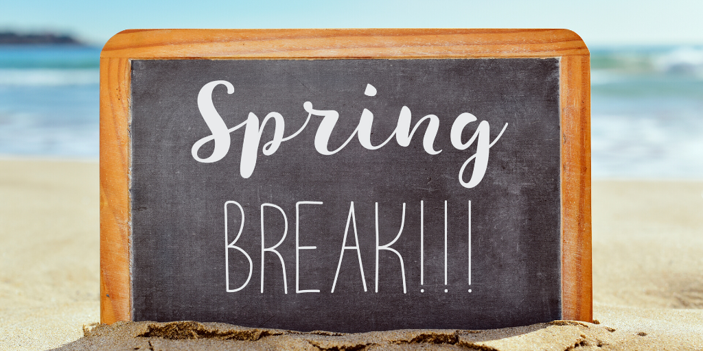 Houston living is great, especially when it comes to spring break in Houston. There's always something fun and exciting to do. These are 7 places to visit in Texas on spring break. If you need ideas or inspiration for your spring break this year, we've got you covered.