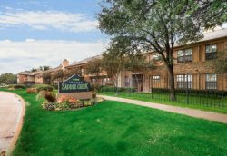 The-Place-at-Saddle-Creek-scaled-620x428-1.jpg